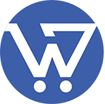 Whooser | Local Guide for Home Interiors | Customers Local Guide | Sellers Listing Website
